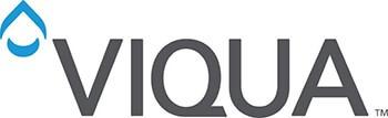 Logo Viqua